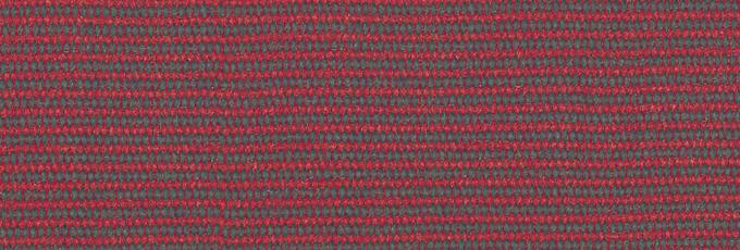 Акриловые ткани Sauleda Испания