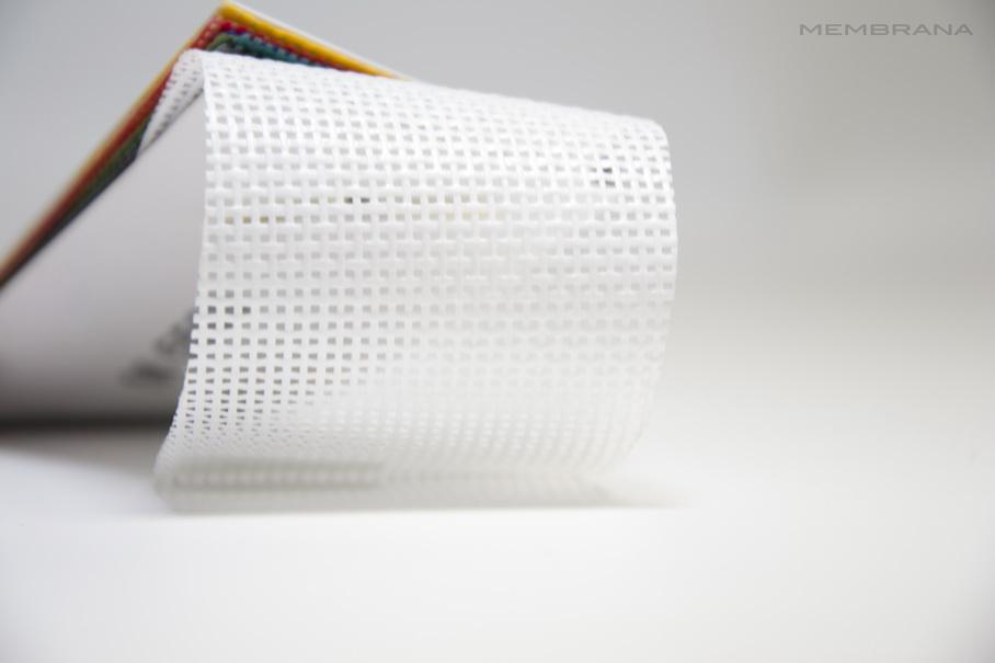 Сетки с покрытием ПВХ Sioen M5509 Бельгия