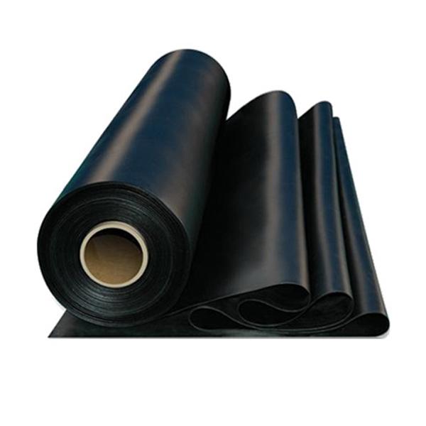 Геомембрана полимерная ProFlex 1.00мм