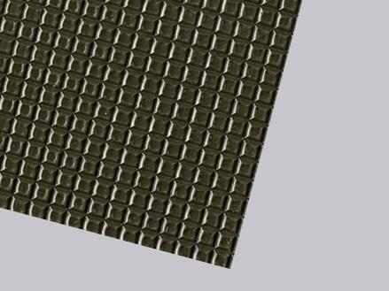 Материал ПВХ антискользящий Sioen S2700 Бельгия