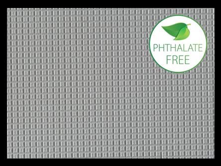 Антискользящий ПВХ для спорт. изделий 700 г/м²  Sioen Бельгия